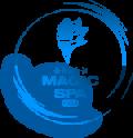 logo (120x124, 12Kb)