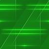 1374436331_0_4c85a_e6a62fca_XL (100x100, 6Kb)