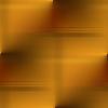 1374436376_0_4c85e_da9daa8e_XL (100x100, 6Kb)