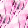 1374436657_0_4c856_e01e4ec7_XL (100x100, 10Kb)