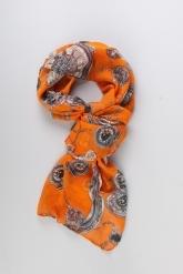женские шарфы подчеркнут элегантность стиля (6) (165x247, 26Kb)