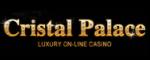 cristal-palace-150-60 (150x60, 8Kb)
