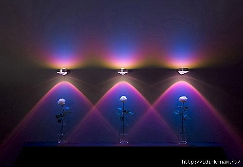 настенные светильники в интерьере купить цены/1374463243_1aecab2602d21 (500x344, 59Kb)