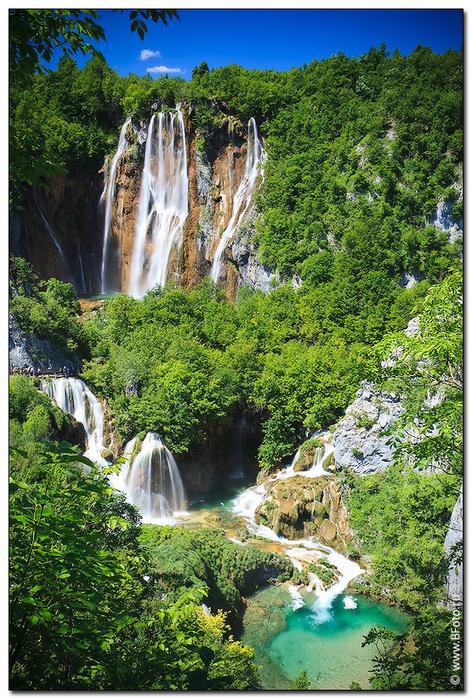 водопад 12 (472x700, 585Kb)