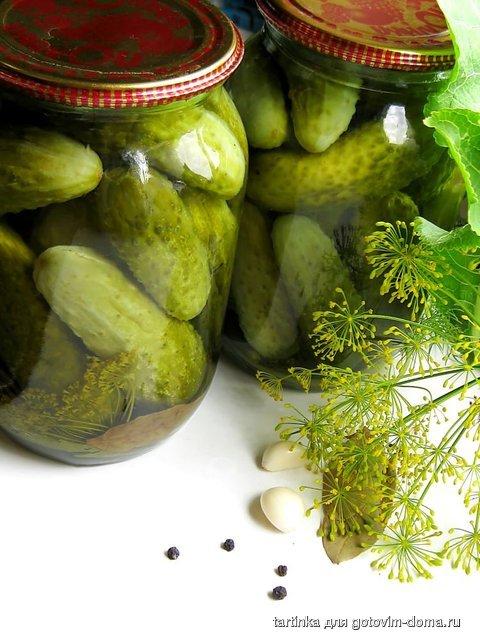 рецепт обалденных салатов заготовок