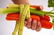 быстро похудеть (231x152, 14Kb)