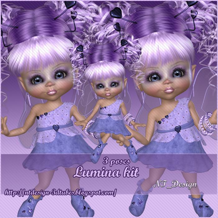 Lumina-kit2 (700x700, 806Kb)