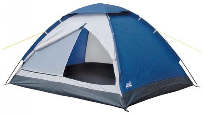 Палатка трекинговая High Peak Monodome PU 2 (700x393, 38Kb)