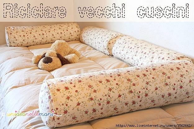 cuscini-alla-francese (625x415, 213Kb)