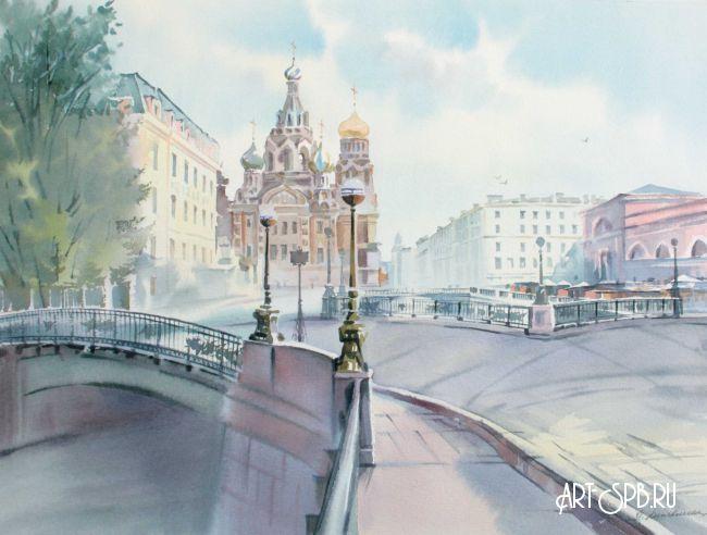 litvinenko_041[1] (650x492, 48Kb)
