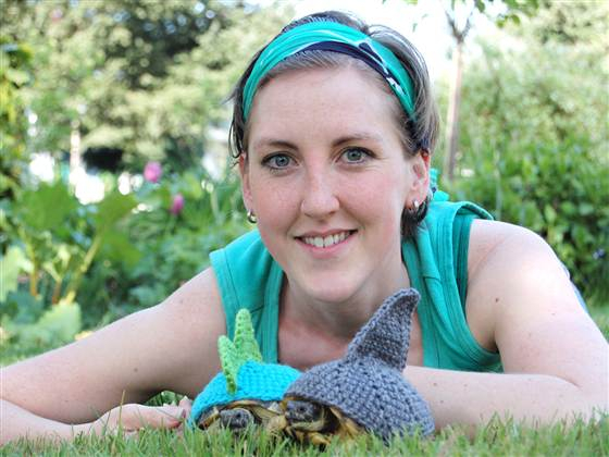 черепаха фото 2 (560x420, 212Kb)
