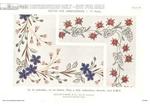 Превью DMC Motifs for Embroideries 5 013-1 (512x362, 127Kb)