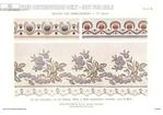 Превью DMC Motifs for Embroideries 5 016-1 (640x452, 209Kb)