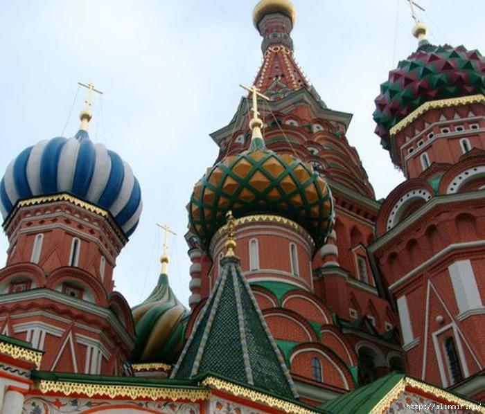 5283370_Moskva (700x598, 249Kb)