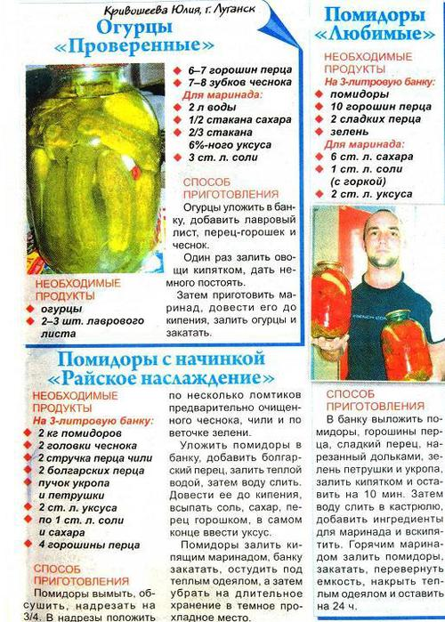 2777768_Bezimyannii_3_ (500x700, 107Kb)