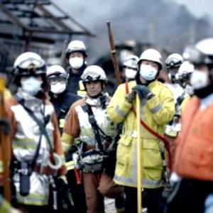 Авария на АЭС Фукусима (300x300, 76Kb)