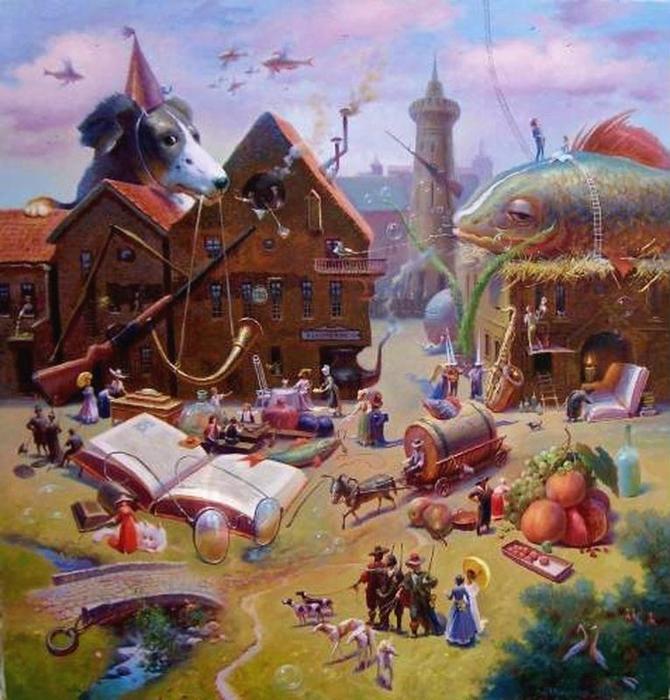 1316955580_www.nevsepic.com.ua_018 (670x700, 334Kb)