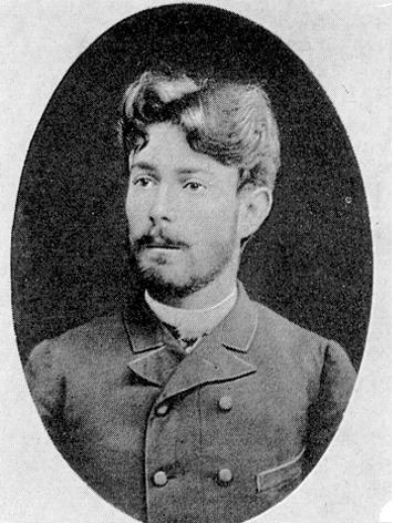 Химона Николай портрет (355x472, 39Kb)