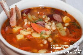 fasoleviy-sup-s-kopchenostyami-i-galushkami-bob-levesh_18 (320x214, 45Kb)