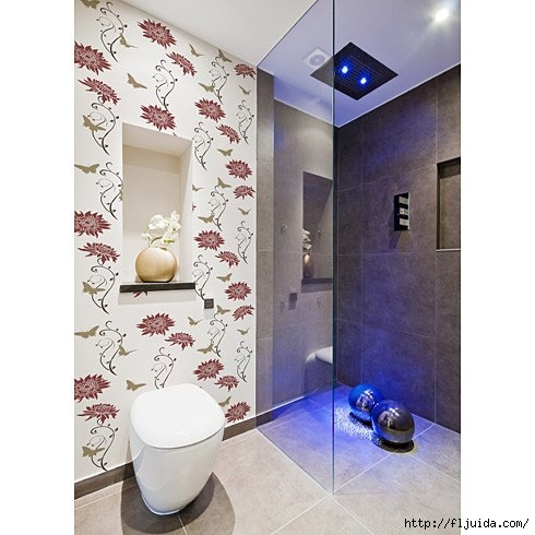 Geisha_s-Garden-bathroom-wall-decor (490x490, 126Kb)