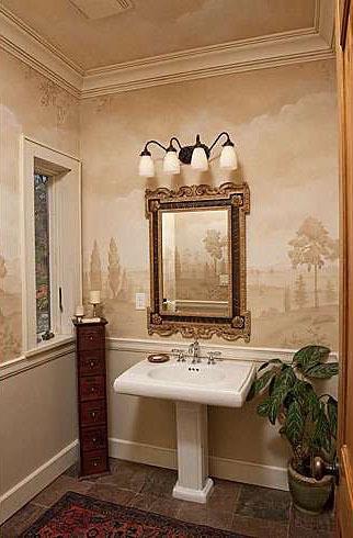 mural-stencil-bath (322x490, 101Kb)