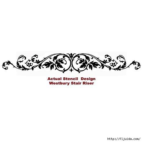 Stair-Riser-Stencils_1 (490x490, 52Kb)