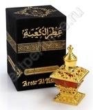 compact_arabskie_duhi_Attar_Al_Kaaba (135x160, 17Kb)
