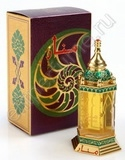 compact_arabskie_duhi_Manar (125x160, 18Kb)