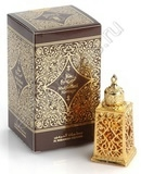 compact_arabskie_duhi_Mukhallath_Heritage (130x160, 18Kb)
