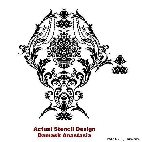 Damask-stencil_11 (490x490, 125Kb)