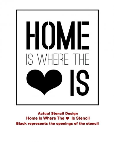Home-Is-phrase-stencil-design (396x490, 48Kb)