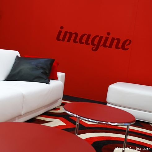 Imagine-LG-wall-stencil-decor (490x490, 125Kb)