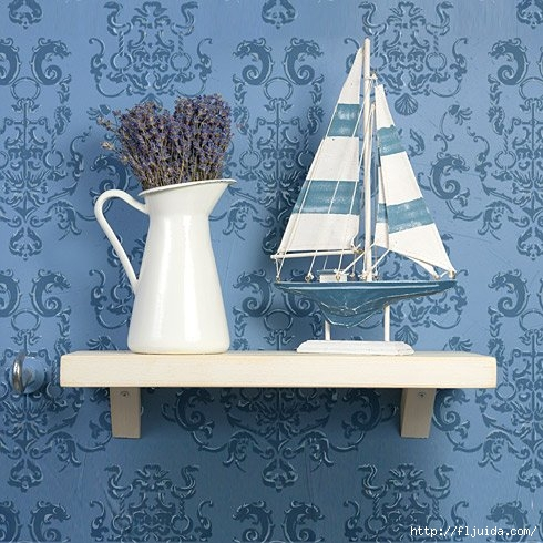 Oceana-stencil-pattern-DIY-decor_1 (490x490, 179Kb)