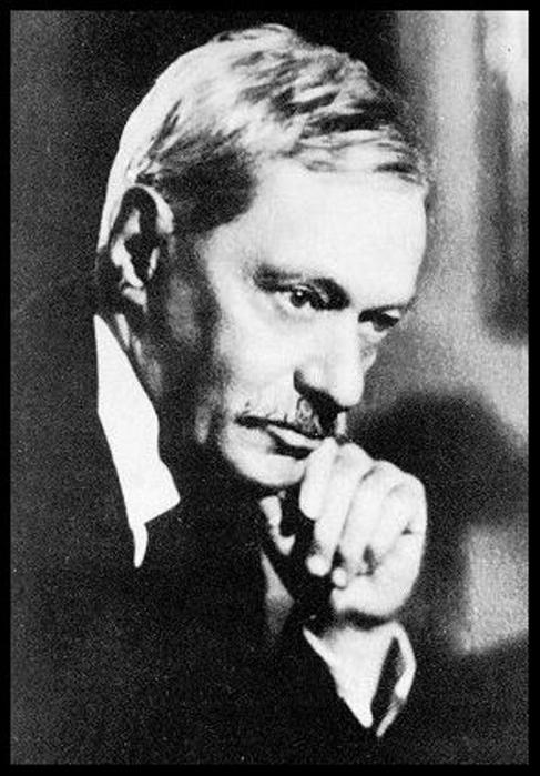 Edward White Benson (487x700, 204Kb)
