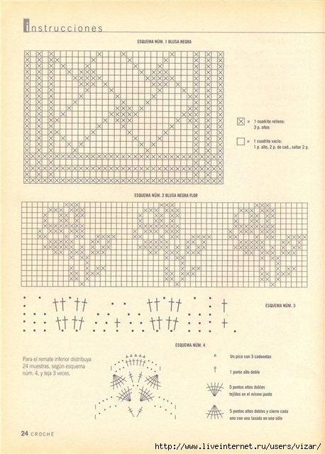 c4cf529a1ecd (458x640, 191Kb)