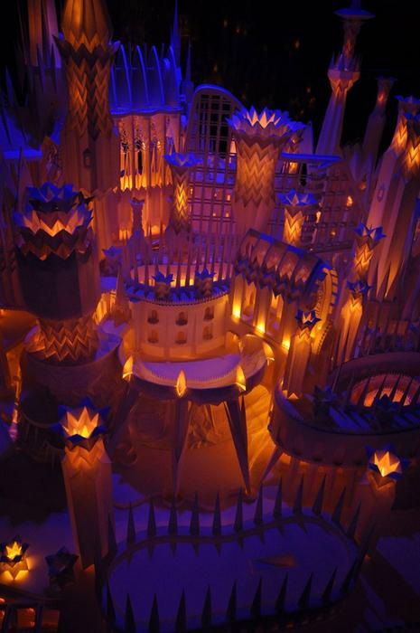 paper_craft_castle_7 (465x700, 374Kb)