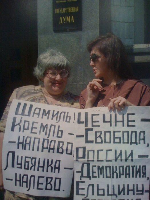 fotografiyah-redkih-lihie-krasivye-fotografii-neobychnye-fotografii_912689921 (525x700, 61Kb)