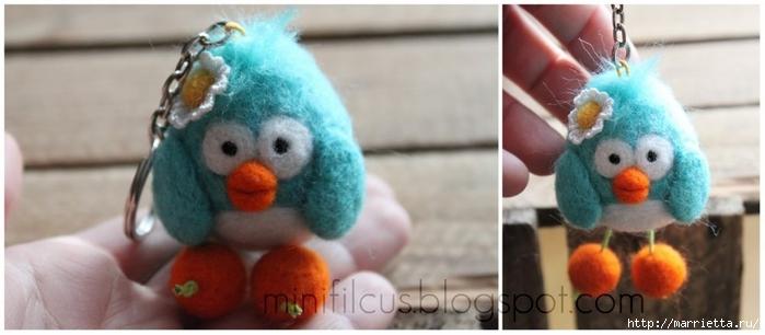 Валяние. Самые замечательные игрушки от польской мастерицы Goshia (64) (700x306, 138Kb)