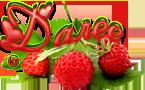 101123649_4964063_0_94915_ba44f323_orig (145x90, 28Kb)
