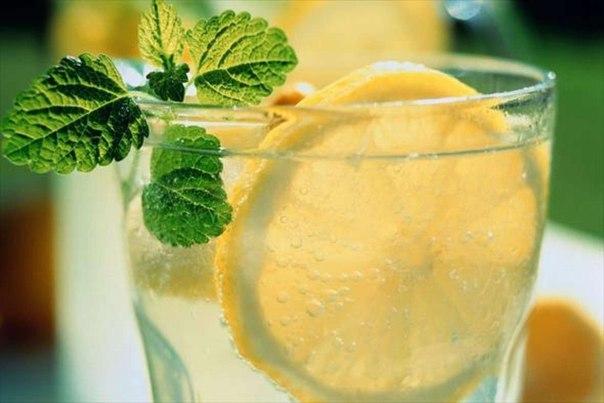 5198157_domashnii_limonad_2_ (604x403, 42Kb)