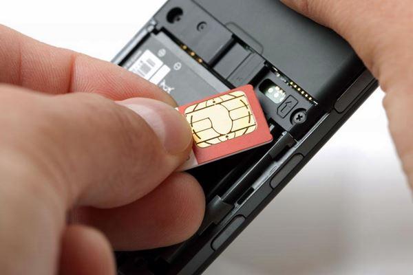 Как взломать телефон через SIM-карту/5300899_SIM_Card (600x400, 27Kb)