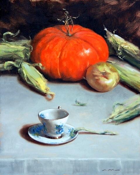 autumn-bounty (479x600, 270Kb)