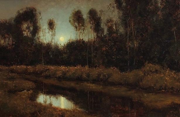 autumn-moon (615x400, 222Kb)