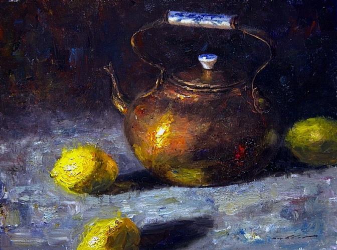 lemons-and-copper-kettle (672x500, 395Kb)