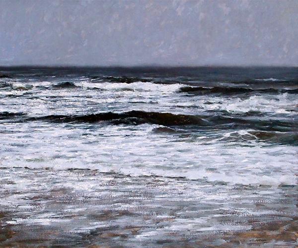 ocean-blues (600x500, 367Kb)