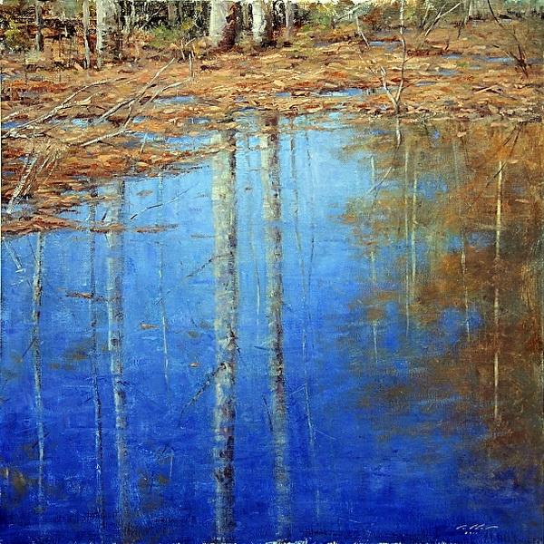 reflections-ii (600x600, 539Kb)
