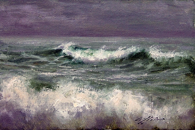seascape-in-gray-and-green (676x450, 422Kb)