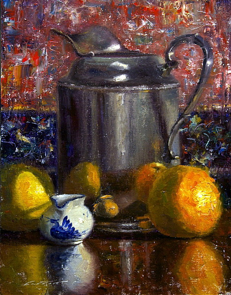 silver-pitcher-with-oranges (470x600, 436Kb)