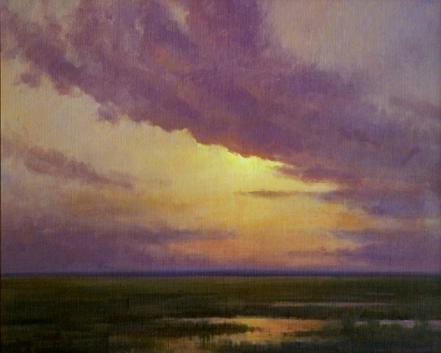 sundown (625x500, 259Kb)