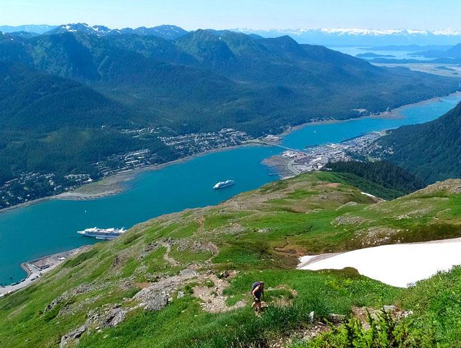Аляска (670x506, 341Kb)